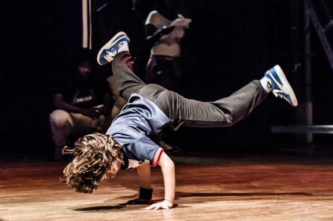 Tremplin hip-hop (PhilippeH.fr)-187