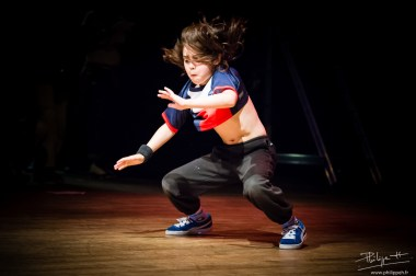 Tremplin hip-hop (PhilippeH.fr)-190