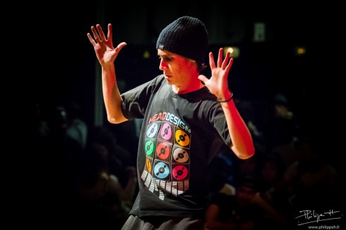 Tremplin hip-hop (PhilippeH.fr)-196