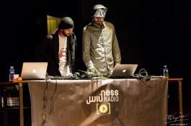 Tremplin hip-hop (PhilippeH.fr)-2
