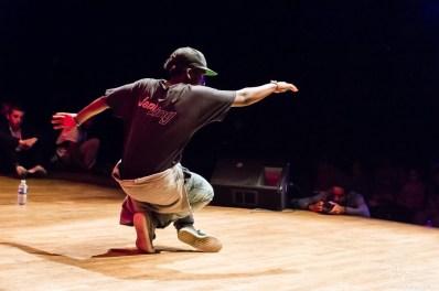 Tremplin hip-hop (PhilippeH.fr)-201