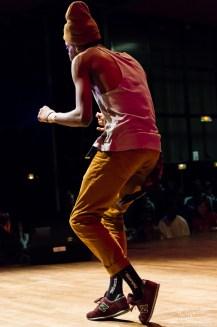 Tremplin hip-hop (PhilippeH.fr)-206