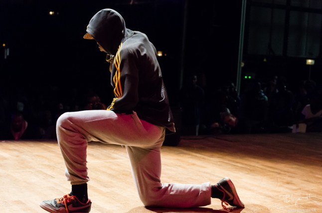 Tremplin hip-hop (PhilippeH.fr)-209