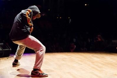 Tremplin hip-hop (PhilippeH.fr)-210