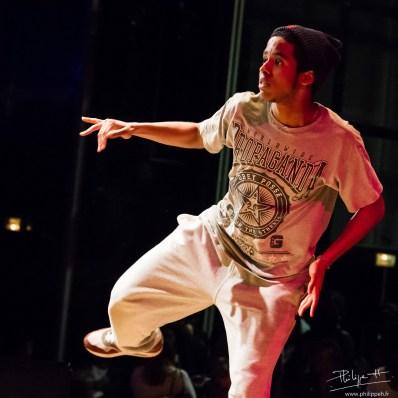 Tremplin hip-hop (PhilippeH.fr)-211
