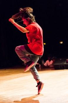 Tremplin hip-hop (PhilippeH.fr)-212