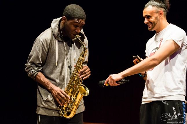 Tremplin hip-hop (PhilippeH.fr)-223