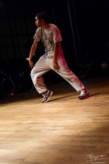 Tremplin hip-hop (PhilippeH.fr)-228
