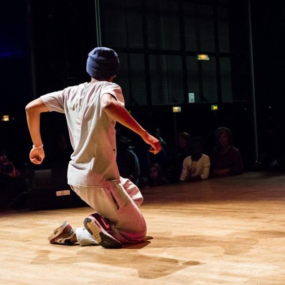 Tremplin hip-hop (PhilippeH.fr)-229