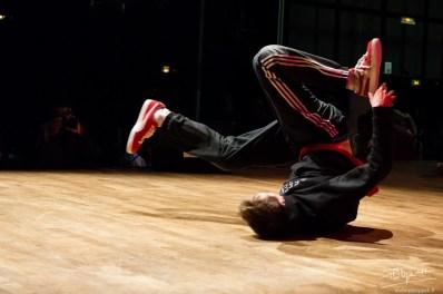Tremplin hip-hop (PhilippeH.fr)-233