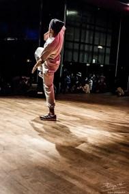 Tremplin hip-hop (PhilippeH.fr)-239