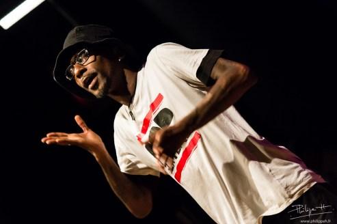 Tremplin hip-hop (PhilippeH.fr)-24
