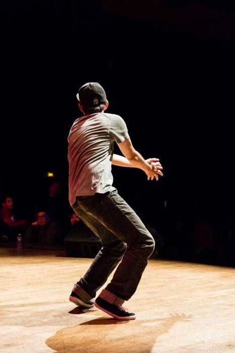 Tremplin hip-hop (PhilippeH.fr)-240