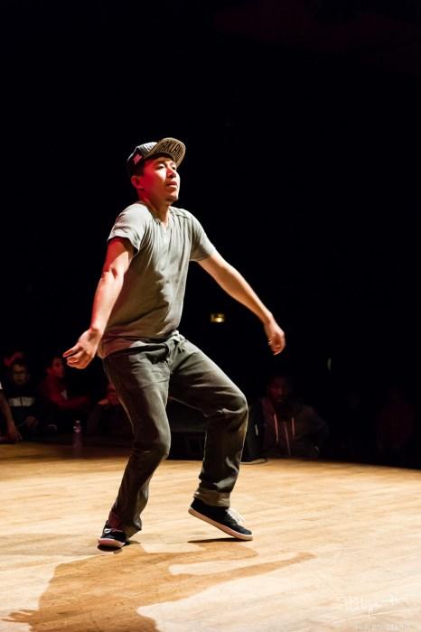 Tremplin hip-hop (PhilippeH.fr)-241