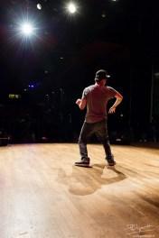 Tremplin hip-hop (PhilippeH.fr)-243