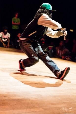 Tremplin hip-hop (PhilippeH.fr)-247