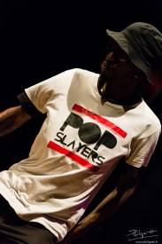 Tremplin hip-hop (PhilippeH.fr)-25