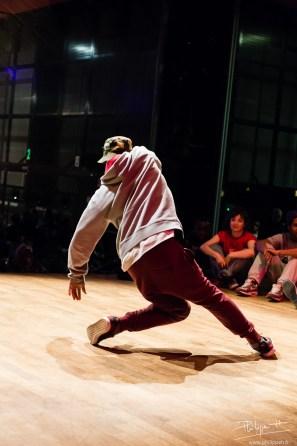 Tremplin hip-hop (PhilippeH.fr)-260