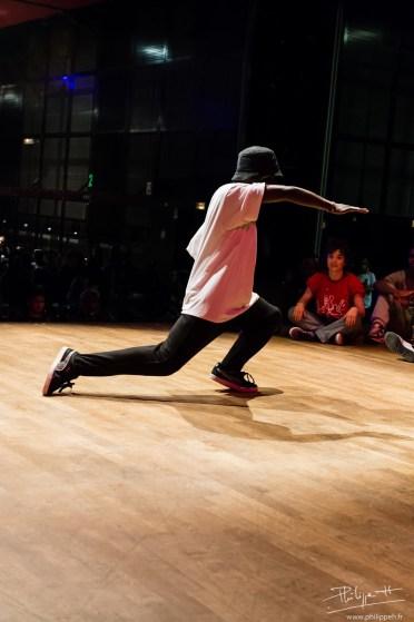 Tremplin hip-hop (PhilippeH.fr)-261