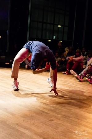 Tremplin hip-hop (PhilippeH.fr)-265
