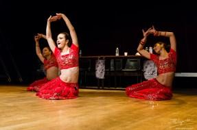 HaaN India