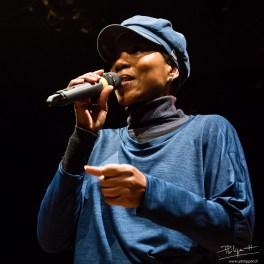 Tremplin hip-hop (PhilippeH.fr)-297
