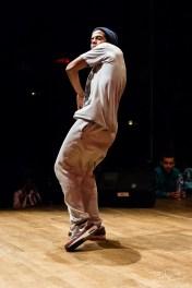 Tremplin hip-hop (PhilippeH.fr)-299