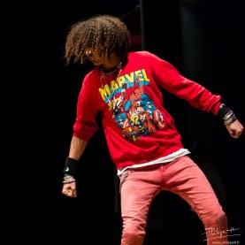 Tremplin hip-hop (PhilippeH.fr)-30