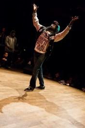 Tremplin hip-hop (PhilippeH.fr)-301