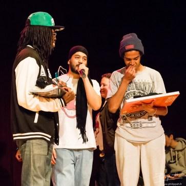 Tremplin hip-hop (PhilippeH.fr)-306