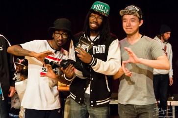 Tremplin hip-hop (PhilippeH.fr)-308