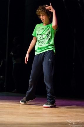 Tremplin hip-hop (PhilippeH.fr)-318