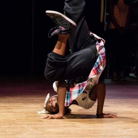 Tremplin hip-hop (PhilippeH.fr)-322