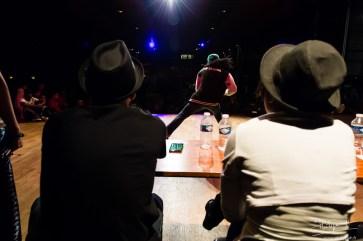 Tremplin hip-hop (PhilippeH.fr)-325