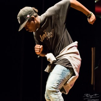 Tremplin hip-hop (PhilippeH.fr)-41