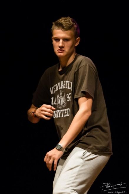 Tremplin hip-hop (PhilippeH.fr)-49