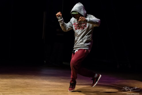 Tremplin hip-hop (PhilippeH.fr)-51