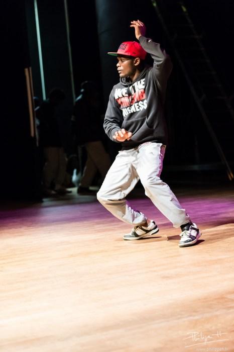 Tremplin hip-hop (PhilippeH.fr)-52