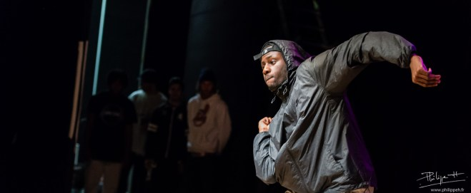 Tremplin hip-hop (PhilippeH.fr)-56