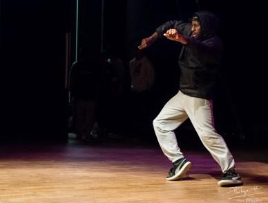 Tremplin hip-hop (PhilippeH.fr)-57