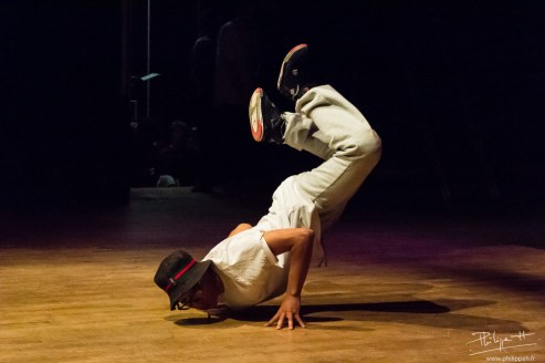 Tremplin hip-hop (PhilippeH.fr)-62