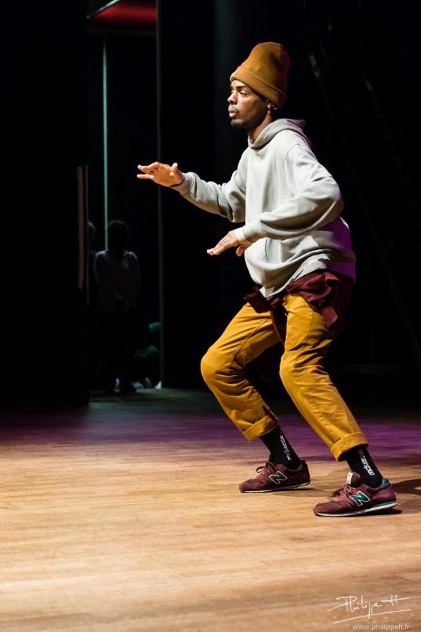Tremplin hip-hop (PhilippeH.fr)-72