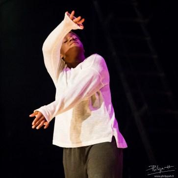 Tremplin hip-hop (PhilippeH.fr)-75