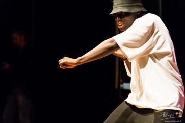 Tremplin hip-hop (PhilippeH.fr)-77