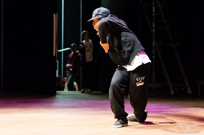 Tremplin hip-hop (PhilippeH.fr)-78