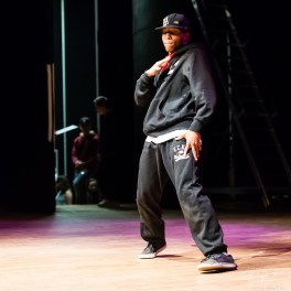 Tremplin hip-hop (PhilippeH.fr)-79