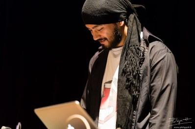 Tremplin hip-hop (PhilippeH.fr)-8