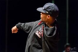 Tremplin hip-hop (PhilippeH.fr)-80