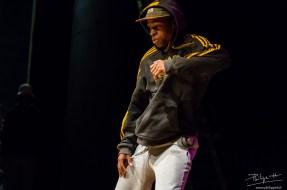 Tremplin hip-hop (PhilippeH.fr)-84