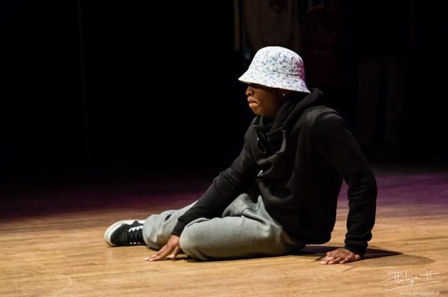 Tremplin hip-hop (PhilippeH.fr)-88